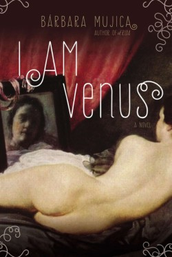 I am Venus A Novel