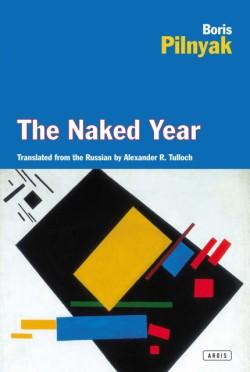 Naked Year