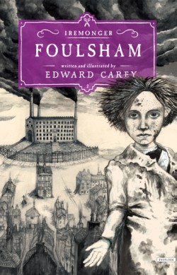 Foulsham Book Two