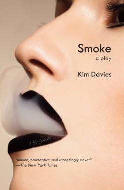 Smoke A Play