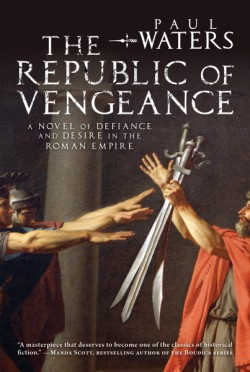 Republic of Vengeance