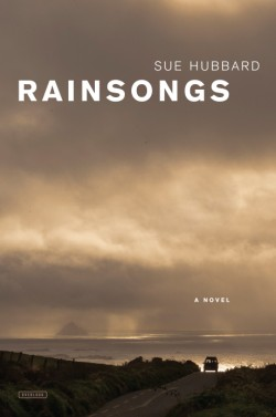 Rainsongs A Novel