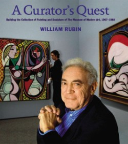 Curator's Quest Building the Museum of Modern Art's Painting and Sculpture Collection, 1967-1988