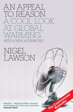 Appeal to Reason A Cool Look at Global Warming