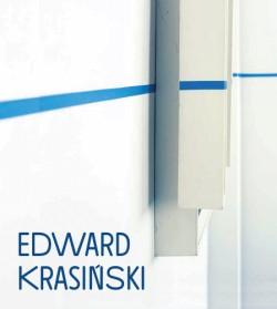 Edward Krasinski