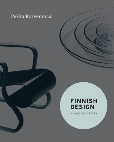 Finnish Design A Concise History