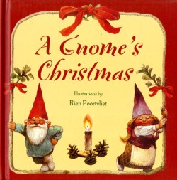 Gnome's Christmas
