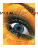 Michael Thompson Images