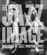 Jazz Image Masters of Jazz Photography