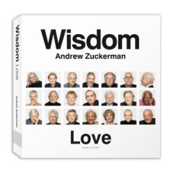 Wisdom: Love The Greatest Gift One Generation Can Give to Another
