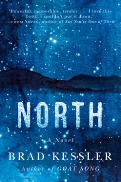 North A Novel