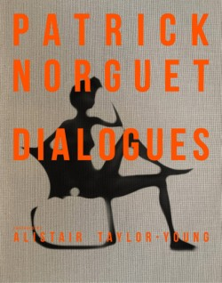Patrick Norguet Dialogues