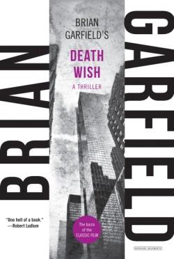 Death Wish A Novel
