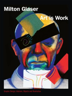 Art is Work Graphic Design, Interiors, Objects and Illustrations