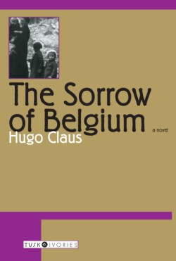 Sorrow of Belgium