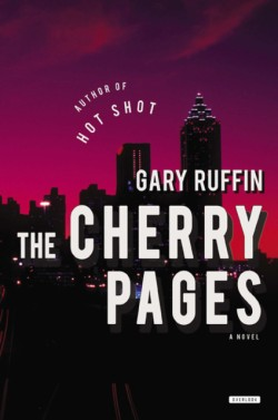 Cherry Pages A Novel