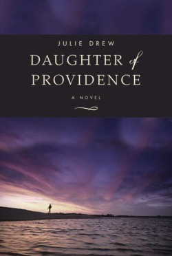 Daughter of Providence A Novel