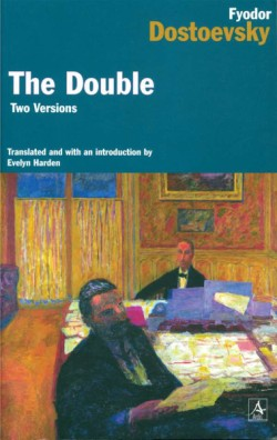 Double Two Versions