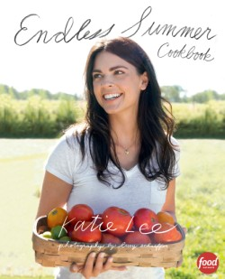 Endless Summer Cookbook