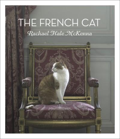 French Cat (Mini)