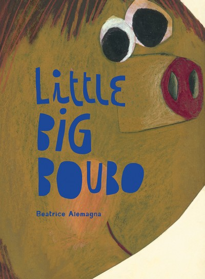 Little Big Boubo