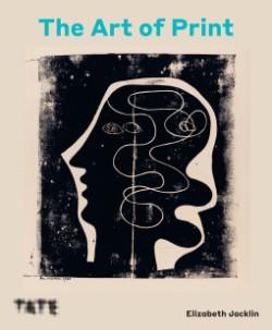 Art of Print From Hogarth to Hockney