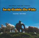 In-A-Gadda-Da-Vida Angus Fairhurst, Damien Hirst and Sarah Lucus