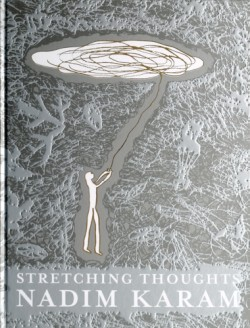 Stretching Thoughts Nadim Karam