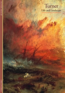 Discoveries: Turner Life and Landscape