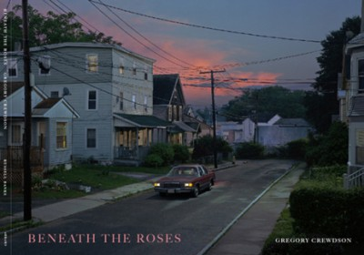 Beneath the Roses