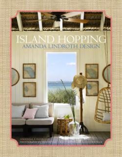 Island Hopping Amanda Lindroth Design