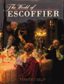 World Of Escoffier