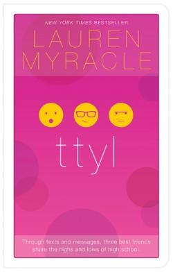 ttyl - 10th Anniversary update and reissue