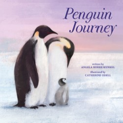 Penguin Journey