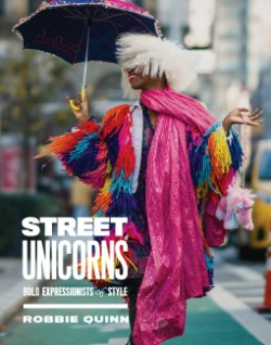 Street Unicorns