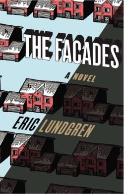 Facades A Novel