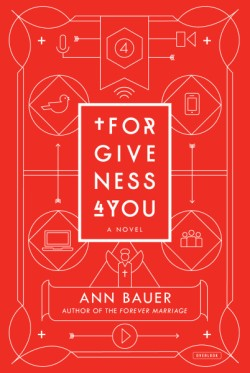 Forgiveness 4 You A Novel