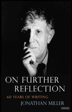 On Further Reflection 60 Years of Writing
