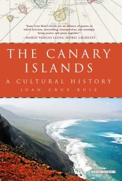 Canary Islands A Cultural History
