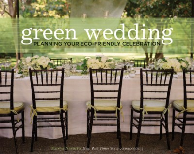 Green Wedding Planning Your Eco-Friendly Celebration