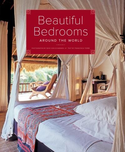 Beautiful Bedrooms Around the World