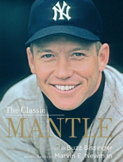 Classic Mantle