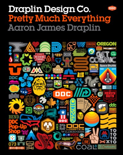 Draplin Design Co. Pretty Much Everything