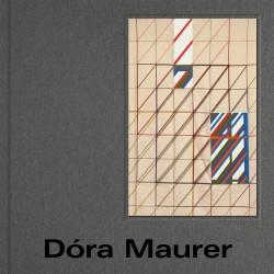 Dóra Maurer