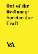 Out of the Ordinary Spectacular Craft