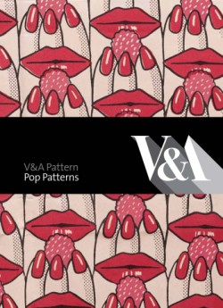 V&A Pattern: Pop Patterns