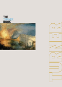 Turner Book Tate Essential Artists Series