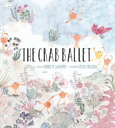 Crab Ballet