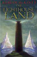 Lighthouse Land
