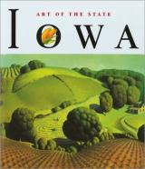 Art of the State Iowa